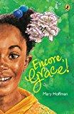 Multicultural Book Series: Grace