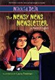 Multicultural Book Series: Nikki & Deja