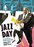 Children's Books About Legendary Black Musicians: Jazz Day