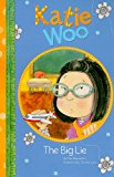 Multicultural Book Series: Katie Woo