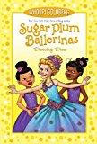 Multicultural Book Series: Sugar Plum Ballerinas
