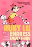 Multicultural Book Series: Ruby Lu