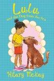 Multicultural Book Series: Lulu