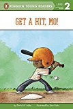 Multicultural Book Series: Get a Hit, Mo!