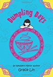 Multicultural Book Series: Pacy Lin