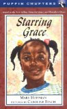 Multicultural Book Series: Grace