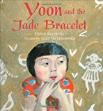 Multicultural Book Series: Yoon and the Jade Bracelet