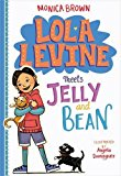 Multicultural Book Series: Lola Levine