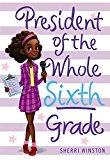 Multicultural Book Series: Brianna Justice
