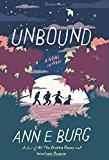 Best Multicultural Middle Grade Novels of 2016: Unbound