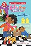 Multicultural Book Series: Katie Fry