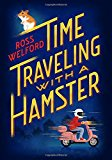 Asian Multicultural Children's Books - Middle School: Time Traveling With A Hamster