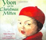 Multicultural Book Series: Yoon and the Christmas Mitten