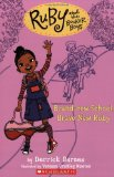 Multicultural Book Series: Ruby Booker
