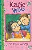 Multicultural Book Series: Katie Woo