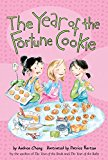 Asian Multicultural Children's Books - Middle School: Anna Wang