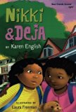 Multicultural Book Series: Nikki & Deja