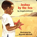 Multicultural Book Series: Joshua by the Sea