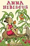 Multicultural Book Series: Anna Hibiscus