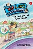 Multicultural Book Series: Milo & Jazz
