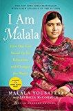 Best Multicultural Young Adult Novels: I Am Malala