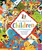 Multicultural Books About Children Around The World: The Barefoot Book of Children