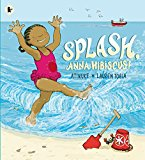 Multicultural Book Series: Splash, Anna Hibiscus