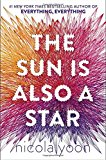 Best Multicultural Young Adult Novels: The Sun Is Also A Star