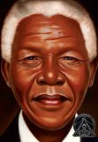 Children's Books to help talk about Racism & Discrimination: Nelson Mandela