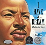 Award-winning Children's Books for Black History Month
