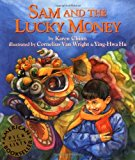 Multicultural Children's Books teaching Kindness & Empathy: Sam and the Lucky Money