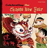 Children's Books about the Lunar New Year