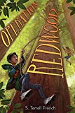 Middle Grade Novels With Multiracial Characters: Operation Redwood