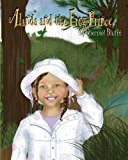 Picture Books about Mixed Race Families: Alanda and the Frog Prince