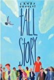 Middle Grade Novels With Multiracial Characters: Tall Story