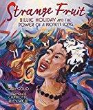 Children's Books About Legendary Black Musicians: Strange Fruit