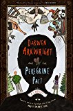 Middle Grade Novels With Multiracial Characters: Darwen Awkwright
