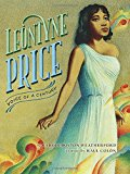 Multicultural Children's Books About Fabulous Female Artists: Leontyne Price