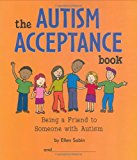 9 Multicultural Children's Books about Autism: The Autism Acceptance Book