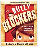 Multicultural Children's Books about Bullying: The Bully Blockers