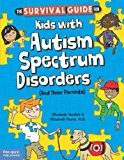 9 Multicultural Children's Books about Autism: The Survival Guide for Kids with Autism Spectrum Disorders