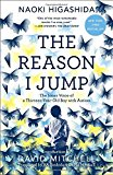 9 Multicultural Children's Books about Autism: The Reason I Jump
