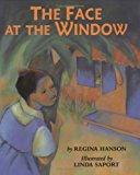 Multicultural Picture Books about Mental Illness: The Face At The Window