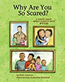 Multicultural Picture Books about Mental Illness: Why Are You So Scared?