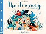 Multicultural Children's Books teaching Kindness & Empathy: The Journey
