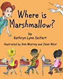 Multicultural Children's Books Featuring Blind Children: Where Is Marshmallow?