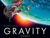 Multicultural STEAM Books for Children: Gravity