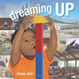 Multicultural STEAM Books for Children: Dreaming Up