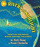 Multicultural STEAM Books for Children: Rivers of Sunlight