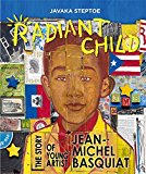 Multicultural STEAM Books for Children: Radiant Child